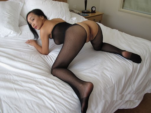 Do You Want To See If MILF Asians Are Any Different To Other Cam Chicks?