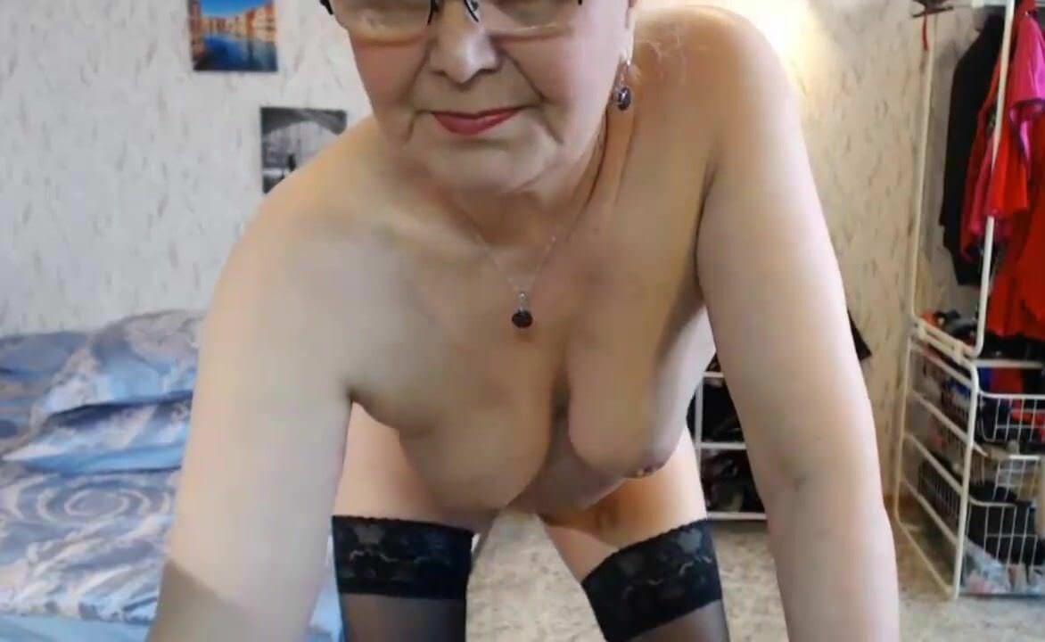 Cheap Granny Cams Really Exist?